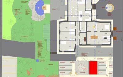 Schmidt-Gartenplanung-1-Gartenplanung-1-50--A0-13